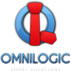 Omnilogic - smart solutions