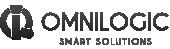 Omnilogic - smart solutions